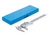 Schieblehre digital Messbereich 0-150mm universal