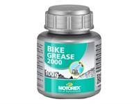 Motorex Fett Bike Grease 2000 universal 100gr.
