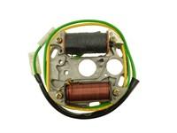 Stator zu Zündung elektronisch (links & rechts)