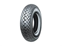 Pneu Michelin S83 100/90-10 56J TT/TL