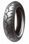 Pneu Michelin S1 130/70-10