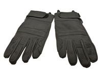 Handschuh S-Line STRADA (Grösse L) Paar