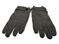 Handschuh S-Line STRADA (Grösse S) Paar