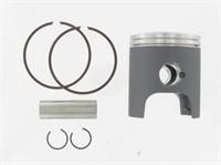 Kolbenkit Italkit 54mm für Rotax Motoren 122/123