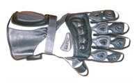 Handschuhe SP Protect racing air, Gr. S