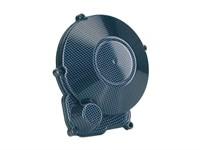 Abdeckung Zündung Minarelli AM6, Carbon