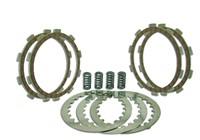 Kupplungsbeläge Set inkl. Federn, Minarelli AM6