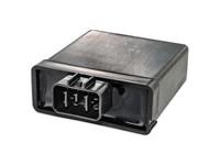 CDI AM6 8 Pin 5WX-00 Fantic Caballero TX 180 E/M, TZR 50