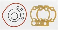 Dichtsatz Airsal 40.3mm Alu für Minarelli AM6 Motoren