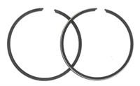 Kolbenringe Top Performances 40,3mm x 1,2mm
