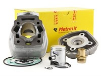 Kit MetraKit Guss 39.88mm Derbi 50cc ab Bj. 2006 D50B0