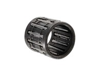 Cage a aiguille Top Racing 12x17x13mm