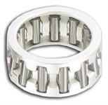 Pleuelfusslager 14x18x10mm (Silberkäfig)