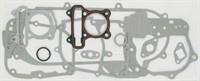 Motordichtsatz komplett, Motortyp 139QMB / 139QMA (10 Zoll Felge) komplett