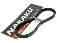Keilriemen Naraku Kymco ZX Fever II 4-t
