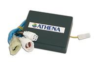 Zündbox Athena Yamaha Majesty 4-t 125cc 03-06/150cc 01-02