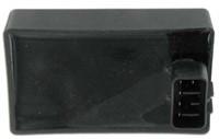 CDI Kymco Agility 50 R16 / Super 8 50cc 4t