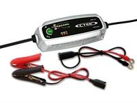 Batterieladegerät CTEK MXS 3.8 - 12V/3.8A