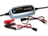 Batterieladegerät CTEK LITHIUM XS - 12V/5.0A