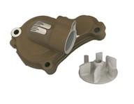 Wasserpumpenkit Honda CRF 450 Jg. 02-06