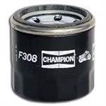 Oelfilter CHAMPION COF104 / F308