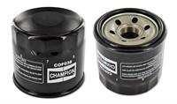 Oelfilter Champion COF038 / K301 (wie HF138)