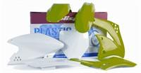 Verkleidungskit, KX 85 98-08