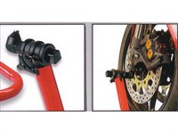 Kegel-Adapter Paar für Ständer 622240