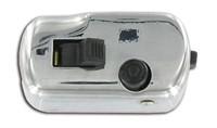 Schalter, Vespa 50