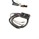 Schalter/Kabel Vespa PK125