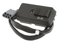 Blinkerschalter Vespa PX 125 1998-2013 (R.O. 580395)