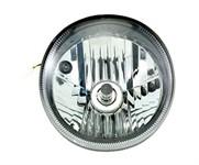 Scheinwerfer Vespa GTS 125-300