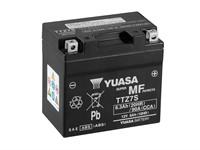 Batterie TTZ7S Yuasa
