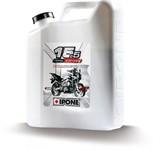 Ipone Öl 15.5 15W50 - 4L US