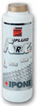 IPONE Fork Fluid (racing), 1,5l (grad 3)