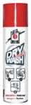IPONE Dry Hands Wash, Spray 150 ml