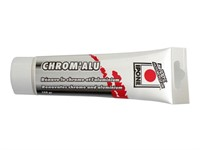 IPONE Chrom Alu Polish, 150 gr