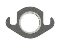 Auslassdichtung universal alu 28mm (1 Stück)