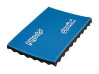 Luftfiltermatte Polini universal 40cm × 30cm × 2.5cm