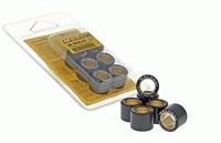 Galets Malossi HT Roll 19x15,5mm, 3,0 gramm