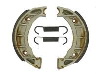 Bremsbacken Galfer Ø 105 x 20 mm (1 Paar)