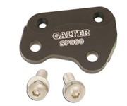 Adapter zu Bremsscheibe Oversize Galfer (820002)