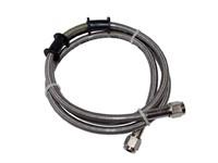 Stahlflex Bremsleitung Galfer - 110cm