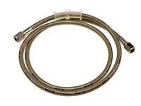 Stahlflex Bremsleitung Galfer - 55cm