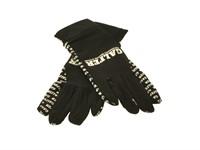 Handschuhe Galfer für Bremsmontage ect.
