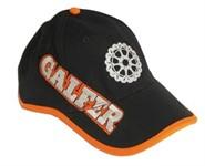 Cap Galfer