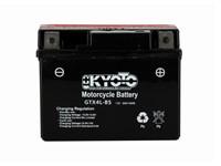 Batterie GTX4L-BS Kyoto
