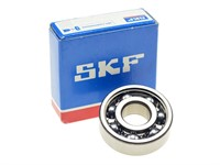 Lager SKF 6204/C4 (20x47x14)