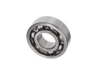 Lager NTN 6202/C3 (15x35x11)