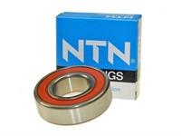 Lager NTN 6205/2RSH (25x52x15)
